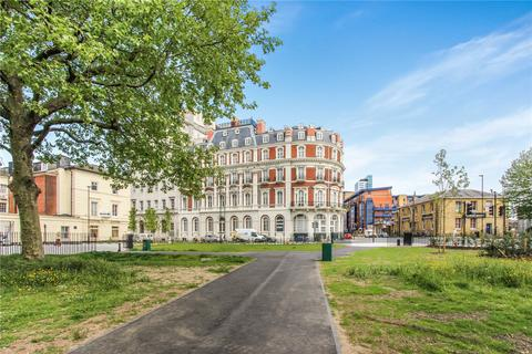 1 bedroom apartment for sale - Imperial Apartments, South Western House, Southampton, Hampshire, SO14