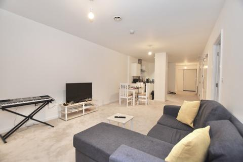 2 bedroom flat to rent - Ilford Hill, Ilford, IG1