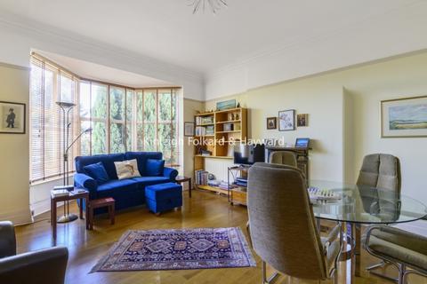 2 bedroom apartment to rent - Shepherds Hill Highgate N6
