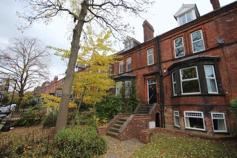 10 bedroom house to rent - Regent Park Terrace, Hyde Park, LEEDS