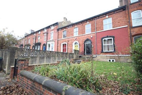 7 bedroom house to rent - Kensington Terrace, Leeds