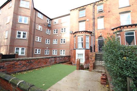 9 bedroom house to rent - Kensington Terrace, Hyde Park, LEEDS