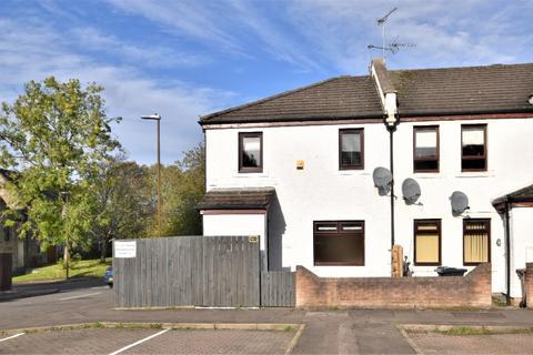3 bedroom end of terrace house to rent - McAllister Court, Bannockburn, Stirling, FK7 8PT