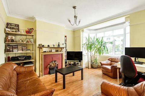 1 bedroom maisonette for sale - Northwood,  Middlesex,  HA6