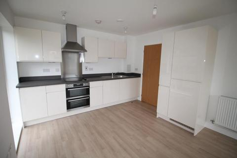 2 bedroom flat to rent - Maxwell Road, Romford, RM7