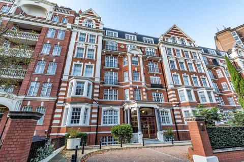 2 bedroom flat for sale - Maida Vale, St Johns Wood
