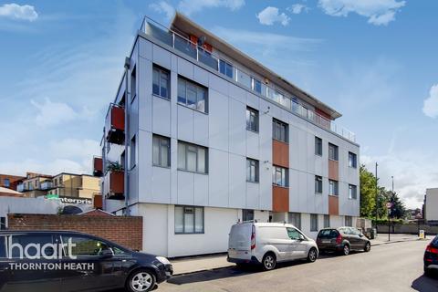 2 bedroom flat for sale - Thornton Road, Thornton Heath