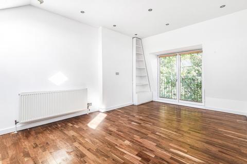 1 bedroom flat for sale - Marius Road, Balham