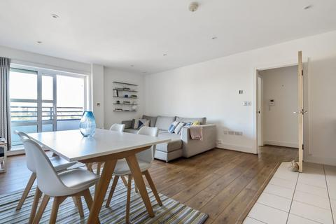 2 bedroom flat for sale - Wandsworth Road, Stockwell