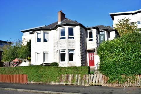 2 bedroom flat to rent - Duncruin Street, Maryhill, Glasgow, G20 0ET