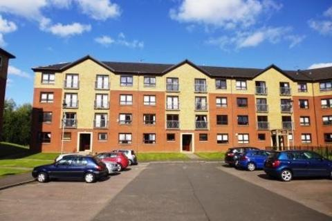 2 bedroom apartment to rent - Ferry Road, Glasgow G3