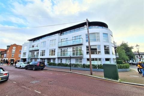 2 bedroom apartment for sale - Flat 20 The Glass House, 51-57 Lacy Road, London, SW15 1PR