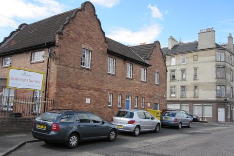 4 bedroom house share to rent - Spring Gardens, Edinburgh, EH8