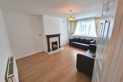 2 bedroom maisonette to rent - Milespit Hill, Mill Hill, NW7