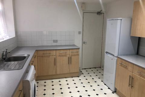 2 bedroom flat to rent - High Street, Horncastle, LN9