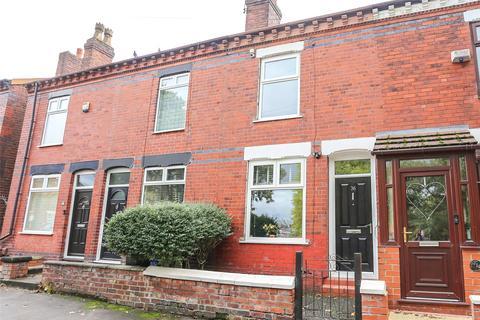 2 bedroom terraced house for sale - Samuel Street, Heaton Norris, Stockport, SK4