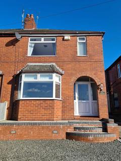 3 bedroom semi-detached house to rent - Jack Haye Lane, Light Oaks