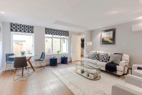3 bedroom maisonette for sale - Sussex Place, London, W2