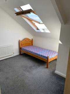 1 bedroom flat to rent - B Hylton Road, Sunderland