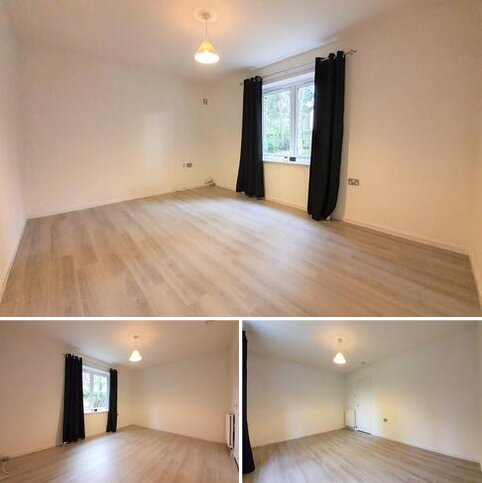 2 bedroom flat to rent - Malcolm Road, Glenrothes KY7
