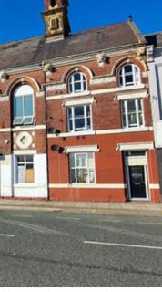1 bedroom flat to rent - Roker Avenue, Sunderland