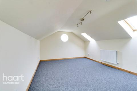 3 bedroom maisonette for sale - Enniskillen Road, Cambridge