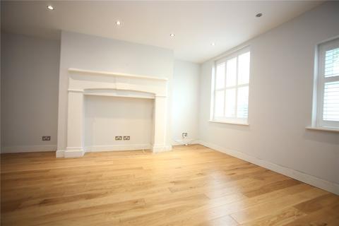 1 bedroom apartment to rent - Hewlett Road, Cheltenham, GL52