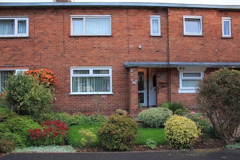 1 bedroom apartment to rent - Brookside Lane, Stone, Staffordshire, ST15 0HZ