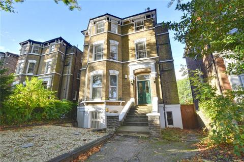 2 bedroom ground floor flat for sale - Manor Park, Hither Green, London, SE13
