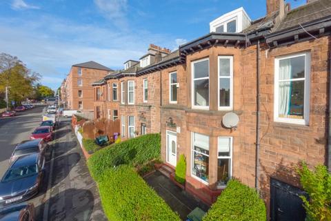5 bedroom apartment for sale - Albert Road, Crosshill, Glasgow, G42 8UE