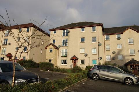 2 bedroom flat to rent - Ladysmill Court, Falkirk, FK2