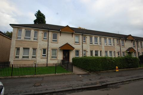 2 bedroom flat for sale - Flat 0/2 31 Balbeg Street, Glasgow, Drumoyne, G51