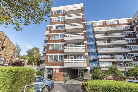 2 bedroom flat for sale - Finchley,  London,  N3