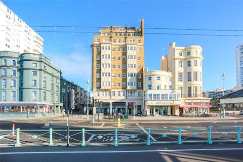 1 bedroom apartment to rent - Kings Road, Brighton, East Sussex, BN1