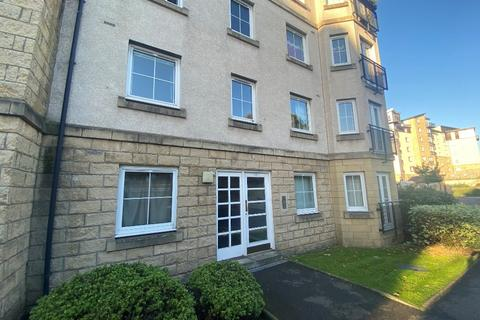 2 bedroom flat to rent - Stead's Place, Leith Walk, Edinburgh, EH6