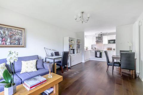1 bedroom flat for sale - Coolhurst Road, Crouch End