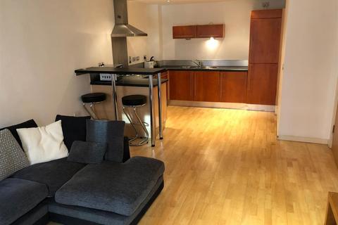 2 bedroom flat to rent - Westray, Gotts Road, Leeds