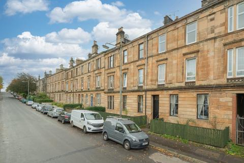 4 bedroom flat for sale - Queen Mary Avenue, Flat 2/1, Crosshill, Glasgow, G42 8DT