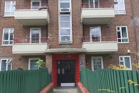 3 bedroom flat for sale - 85 Reed Road, N17 9BX