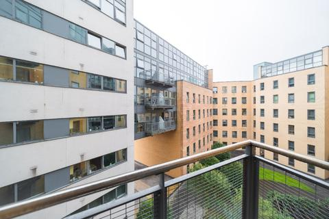 1 bedroom flat for sale - 18 Fitzwilliam Street, City Centre, Sheffield, S1