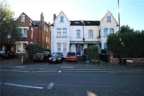 1 bedroom apartment for sale - Croham Road, South Croydon, CR2