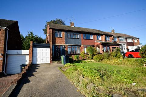 3 bedroom semi-detached house for sale - Penshaw View, Wardley