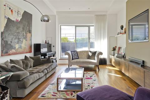 3 bedroom property for sale - Woodstock Grove, Brook Green, London, UK, W12