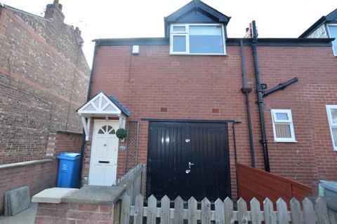 2 bedroom flat to rent - Railway Road  Stretford M32