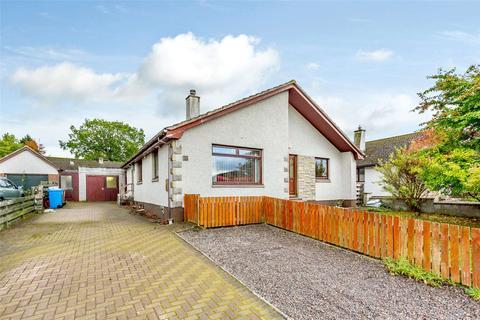 3 bedroom bungalow for sale - Riverford Crescent, Conon Bridge, Dingwall, IV7