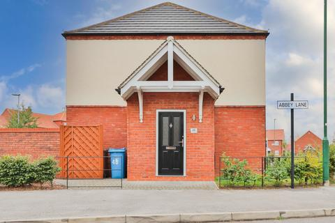 1 bedroom apartment for sale - Richmond Lane, Kingswood, Hull, HU7