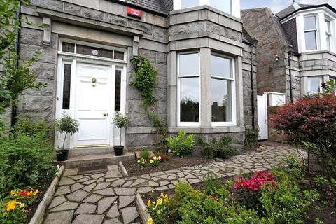 3 bedroom semi-detached house to rent - Richmondhill Road, Aberdeen, AB15