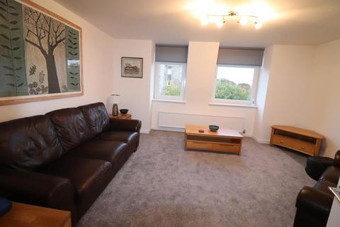 1 bedroom flat to rent - Claremont Gardens, Aberdeen, AB10