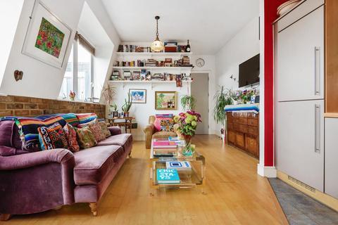 2 bedroom flat for sale - Peckham Grove, Peckham