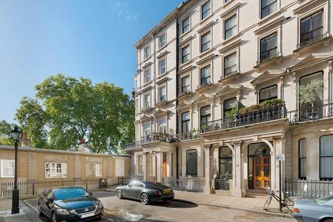 2 bedroom flat for sale - Ennismore Gardens, Knightsbridge, London, SW7